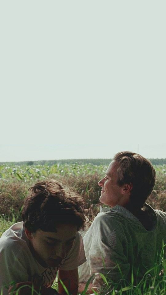 Call Me By Your Name Your Name Wallpaper Name Wallpaper Call Me