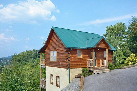 royal romance cabin rental in pigeon forge tn royal romance is a