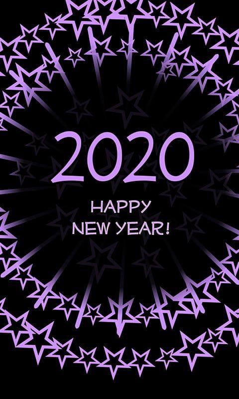 Neujahrsgrüße 2020 , Neujahrsgrüße 2020 , Neujahrsgrüße 2020 , Neujahrsgrüße 2020 , Neujahrsgrüße 2020 , Neujahrsgrüße 2020 , Neujahrsgrüße 2020 , Neujahrsgrüße 2020 , Neujahrsgrüße  Read more →