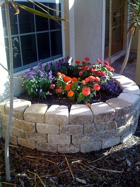 retaining wall flowers   build-retaining-wall-flower-bed-800x800.jpg