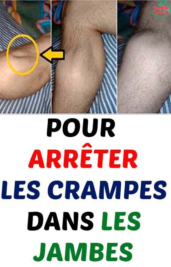 Douleur jambe toxine, Varice sytina dispoziție la femei - Douleur jambe toxine