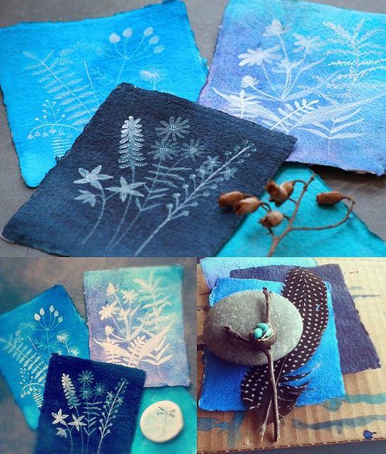Sun Prints: Crafts Tips Ideas, Crafts Art Diy, Art Ideas, Craft Ideas, Art Crafts Me, Art Techniques
