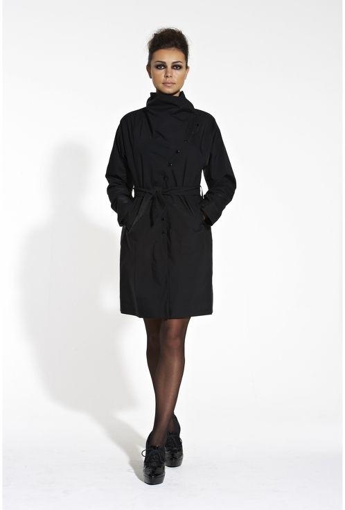 https://www.cityblis.com/6462/item/5370 Dress coat at 20.00% off