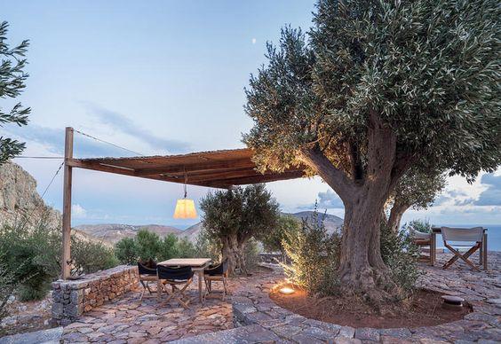 COCOON Mediterranean living inspiration bycocoon.com | bathroom & kitchen design | interior design | wellness design | villa design | hotel projects | Dutch Designer Brand COCOON