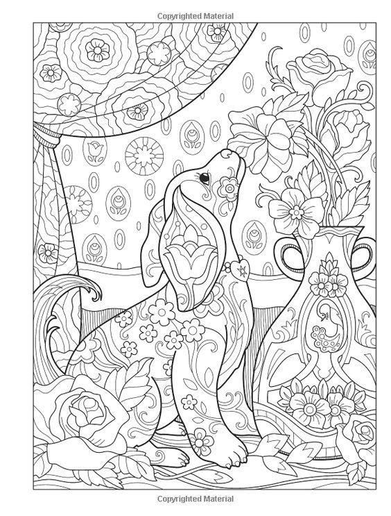 11 Months Tuimg 1477 Dog Coloring Page Puppy Coloring Pages