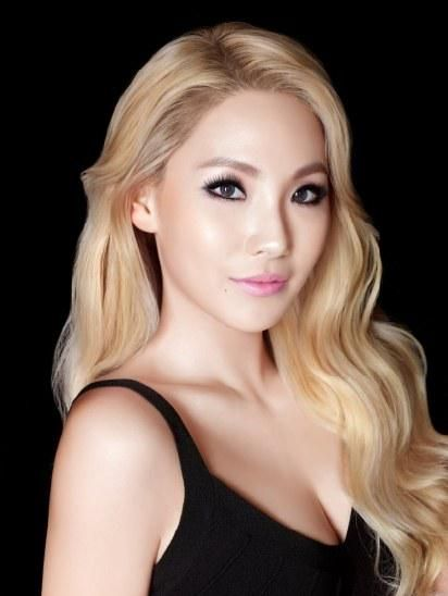 #CL #Maybelline