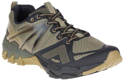 best ultralight hiking boots