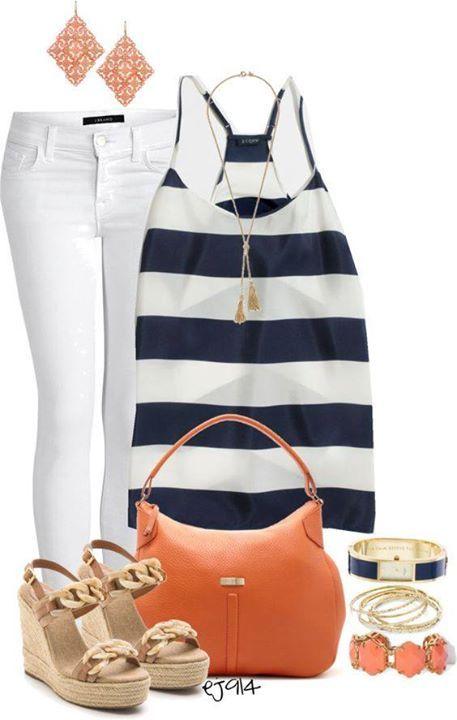 Maravilhoso ! sim ou não!!   Quer completar seu look. Veja essa seleção de peças!  http://imaginariodamulher.com.br/morena-rosa-roupas-femininas/
