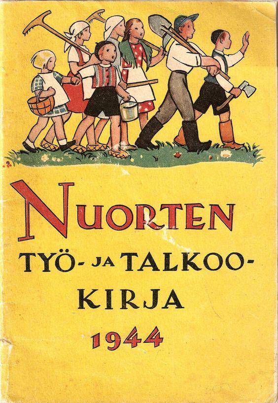 Martta Wendelin (1893-1986) oli aikansa rakastetuimpia suomalaiskuvittajia, joka tunnetaan varsinkin Kotiliesi-lehden kansista, korteista ja...: