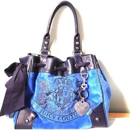 juicy couture handbags - Google Search