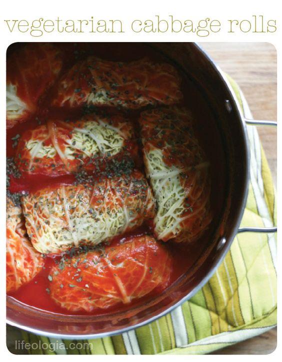 ... vegan food vegetarian recipes vegetables vegan meals vegan cabbage