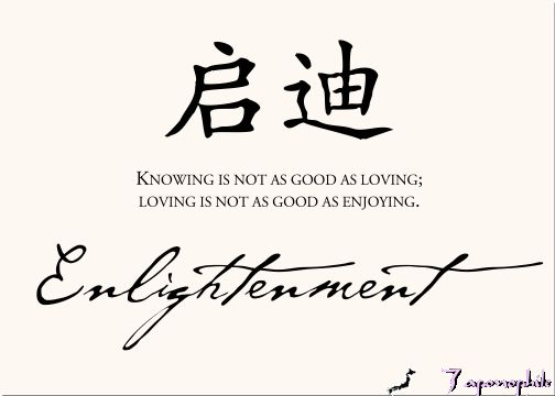 http://enlightenyourday.com/wp-content/uploads/2009/01/e_chinese_symbols_proverbs_enlightenment.gif