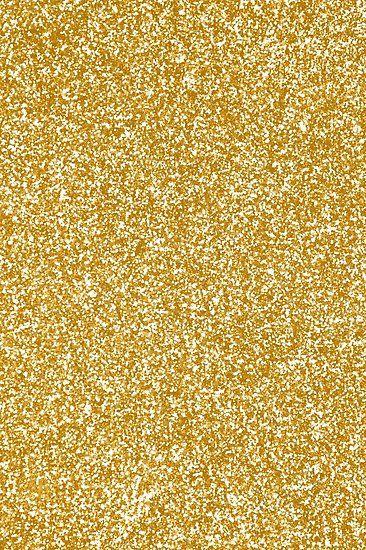Buy Gold Glitter By Newburyboutique As A T Shirt Classic T Shirt Tri Blend T Shirt Lightweigh Gold Glitter Background Glitter Background Glitter Wallpaper
