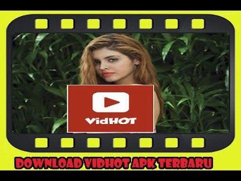 Vidhot Aplikasi Bokeh Video Full Hd 2018 Dewasa Bibhp Com Film Romantis Bokeh Film