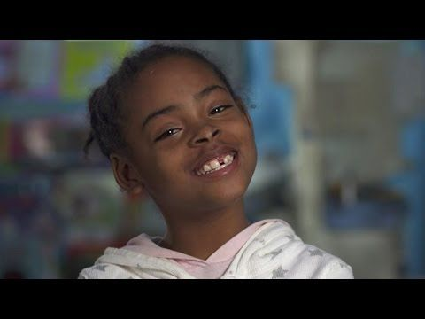 """This video is dedicated to 8 year old Relisha Rudd, who has been missing since March 1, 2014. She is not forgotten and we cannot give up hope.  """"A Candle Burning"""" was written by Bryant Oden, who gave us the permission to record this song.  Anyone with information about Relisha Rudd should call the police at 202-727-9099 or 911."""