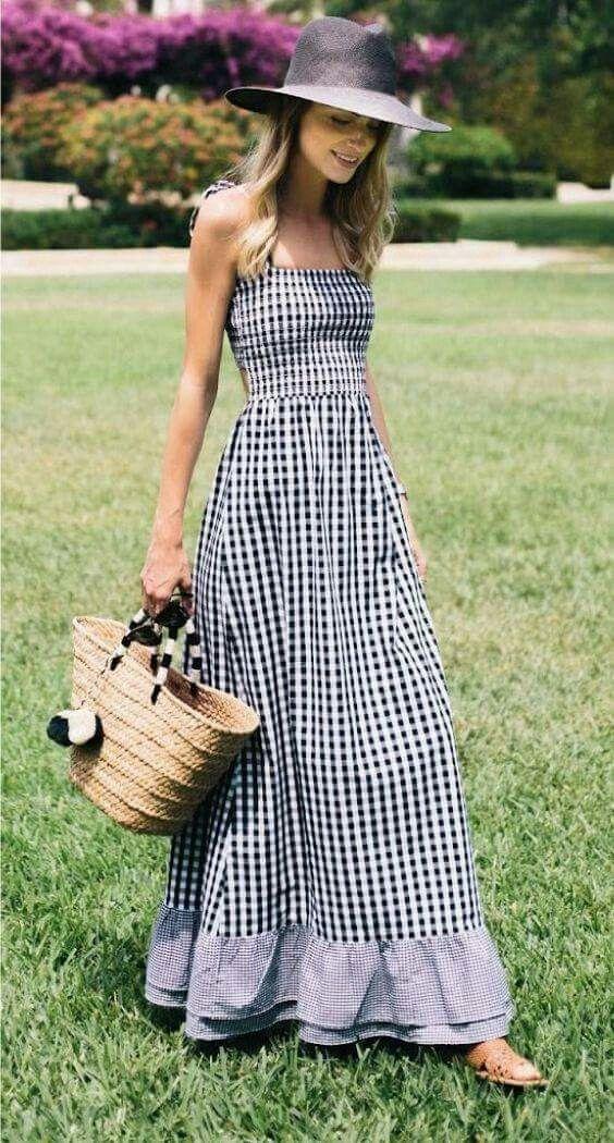 Amazing Daily Dress