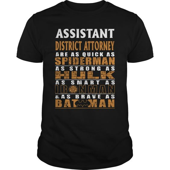 [Hot tshirt name origin] ASSISTANT DISTRICT ATTORNEY  BATMAN  Teeshirt this month  ASSISTANT DISTRICT ATTORNEY  BATMAN  Tshirt Guys Lady Hodie  SHARE and Get Discount Today Order now before we SELL OUT  Camping 2015 special tshirts a graduate assistant shirt batman child abuse awareness month district attorney