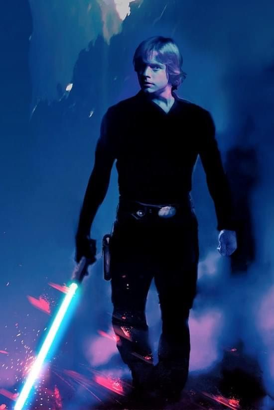 Pin By Henry Gillis On Star Wars Network In 2020 Star Wars Women Star Wars Movies Posters Star Wars Luke Skywalker