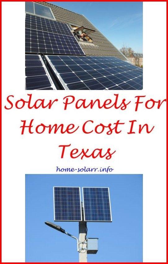 Solar Energy How It Works Renewablenergy Solar Power House Solar Panels Solar Power Kits