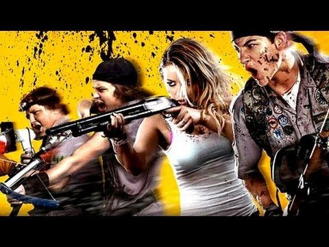 Movies Out in Theaters 2016 - Now Playing | Action Movies - Full English...