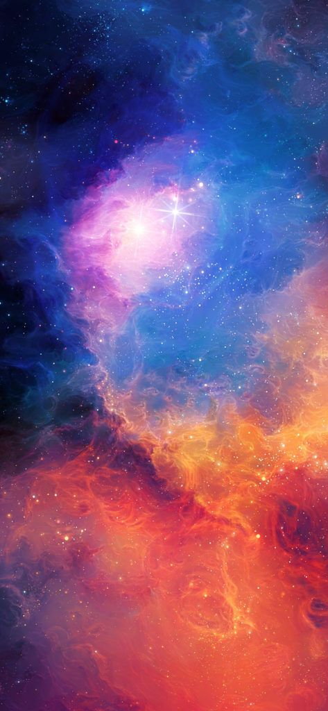 Galaxy Iphone X Wallpaper Hd High Resolution 1125 X 2436 Pixels In 2020 Colorful Wallpaper Samsung Wallpaper Iphone Wallpaper Vintage