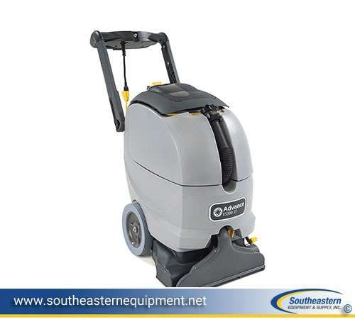 Es300 Xp New Advance Floor Machines At Southeastern Equipment Floor Machine How To Clean Carpet Carpet Cleaning Company