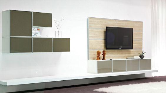 25+ Legjobb ötlet A Pinteresten A Következővel Kapcsolatban: Ikea Tv Wand  Framsta | Mieterschutzbund Köln, Wäschekorb Schmal és House Ideas