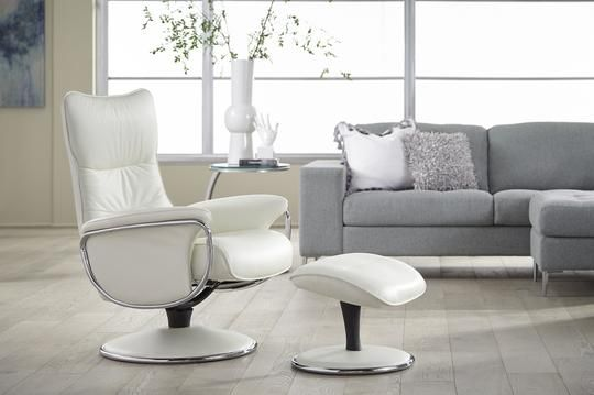 Quantum 01 Euro Style Recliner Want A Trendy Recliner That Doesn