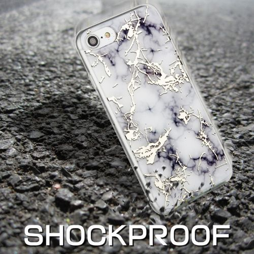 coque protectrice iphone 6 | Iphone, Phone cases, Electronic products