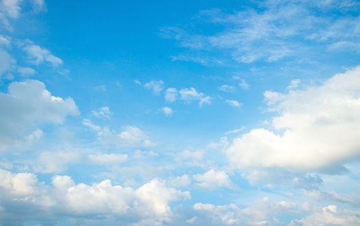 Kostenloses Bild Auf Pixabay Blau Wolken Tag Flauschig In 2021 Wolken Kostenlose Fotos Bilder