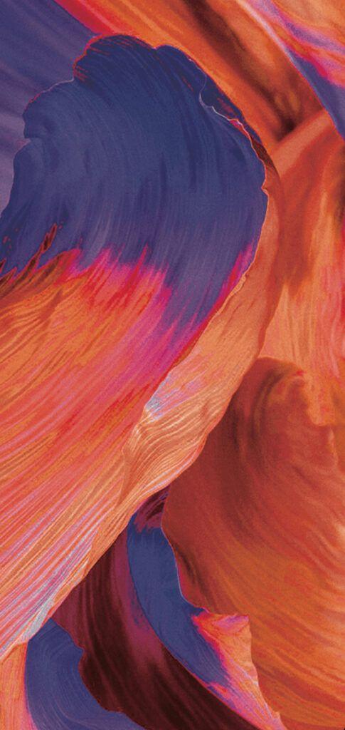 خلفيات أوبو Oppo A73 الاصلية خلفيات جوال Hd Stock Wallpaper Wallpaper Cool Wallpaper