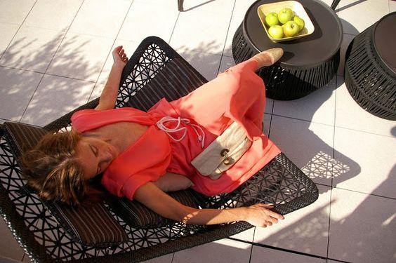 #theroom #dress #lauravela #handbag #jimmychoo #shoes #hotellemeridien #barcelona