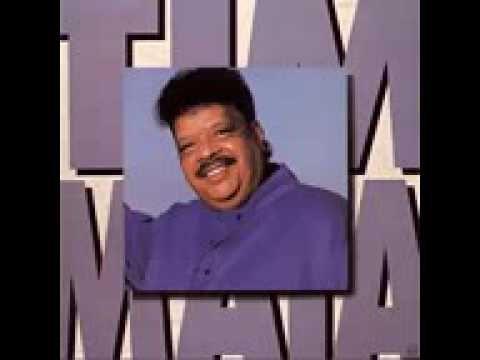 Tim Maia So As Melhores Youtube Tim Maia Musicas Romanticas