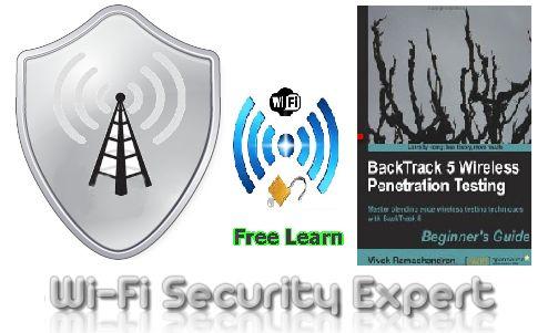 backtrack 5 book pdf free