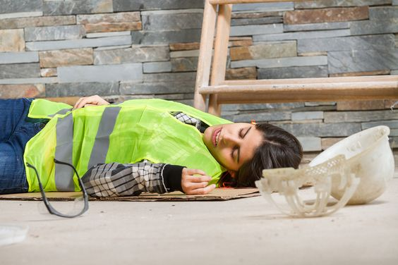 Workers Compensation Insurance: How Does It Work