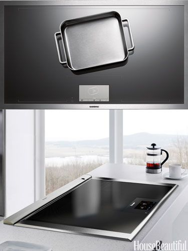 ductless vent hoods for cooktops