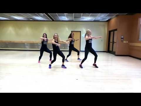 Nice To Meet Ya Niall Horan Fired Up Dance Fitness Youtube Dance Workout Nice To Meet Ya Fitness Dance