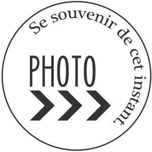 Etiquettes: photo