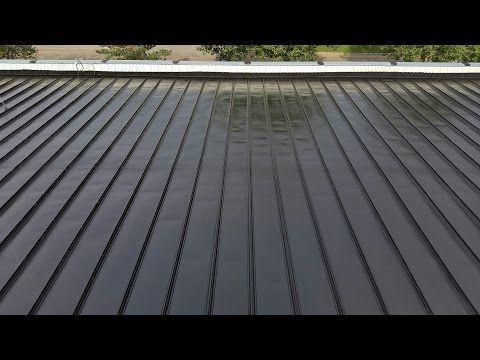 Metal Roof Repair Commercial Roof Coatings Metal Roof Coating Metal Roof Metal Roof Repair