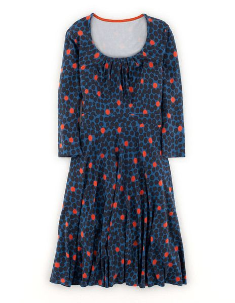 Highgate dress wh721 dresses at boden boden pinterest for Bodendirect uk