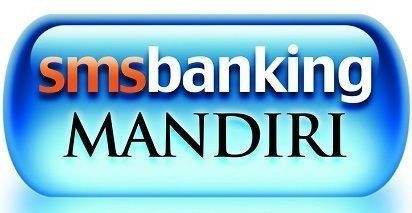 Pin Di Bank