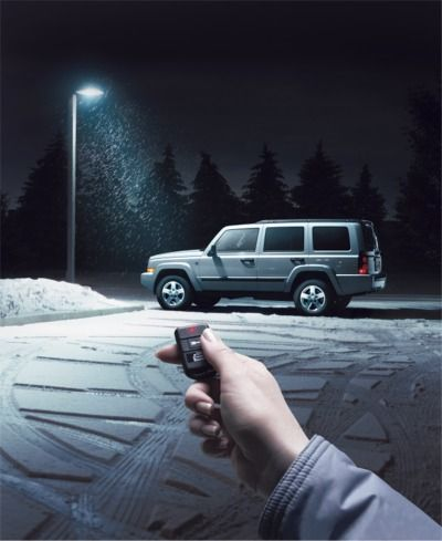 Remote Start For Jeep Commander It 39 S A Jeep Thang Pinterest Jeep Commander And Jeeps