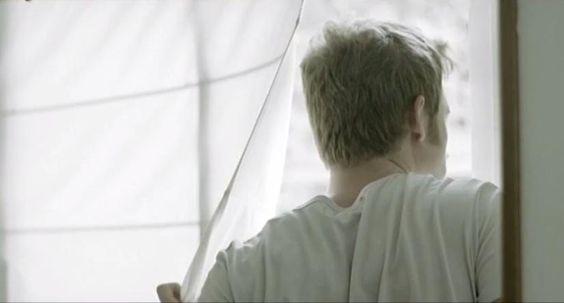 Captura vídeo: http://fibabc.abc.es/videos/indirizzo-2339.html
