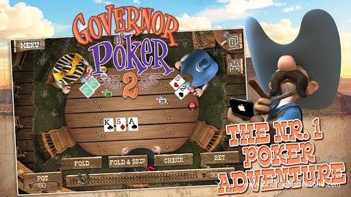Покер 2 онлайн бесплатно играть free online cards and casino