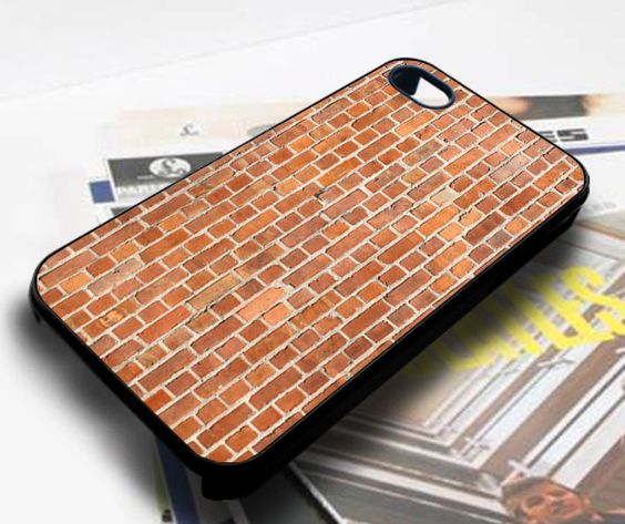 wall texture for iphone case samsung galaxy case
