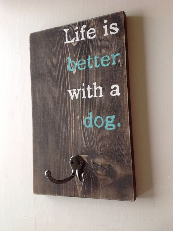 Might have to put this up in my house so the owners will see how much we want a dog! check more here: http://dogaggressiontraining.org/dog-aggression-training/  #dogs # dogtrainingtips #k9dogtraining: