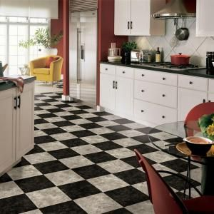 vinyls home and home depot kitchen on pinterest. Black Bedroom Furniture Sets. Home Design Ideas