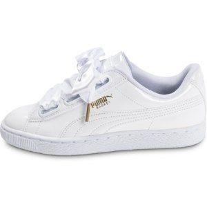 puma femme chaussures 2017 blanc