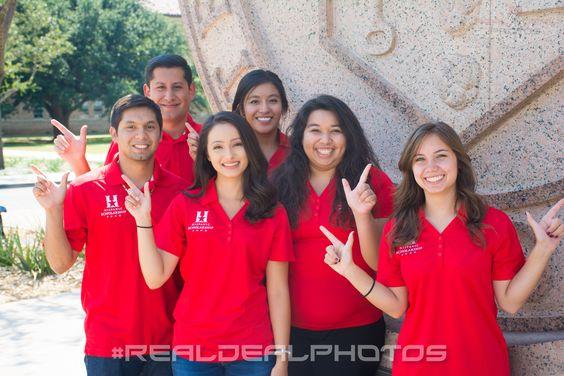 TTU Student Org  #RealDealPhotos
