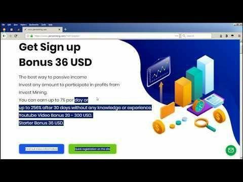 Convertiți Bitcoins (BTC) şi Tethers (USDT): Calculator schimb valutar